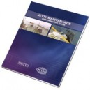 Jetty Maintenance and Inspection Guide (OCIMF/ SIGTTO)