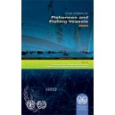 Safety Code for Fishermen & Fishing Vessels (B), 2006 Edition