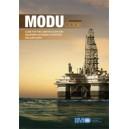 2009 MODU Code, 2010 Edition