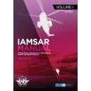 IAMSAR Manual - Volume I, 2013 Edition