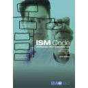ISM Code - International Safety Management Code - 2010 Edition