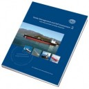 Tanker Management Self Assessment 2 (TMSA2), 2nd Edition
