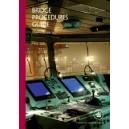 Bridge Procedures Guide, 4th Edition