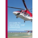 Guide to Helicopter/Ship operations (4rd Edition)