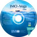 The IMO-Vega Database (V18), 2013