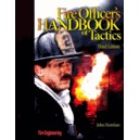 Fire Officer's Handbook of Tactics, Third Edition
