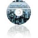 InstruCalc 8.1