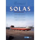 SOLAS, Consolidated Edition 2009