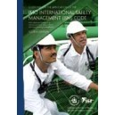 Guidelines on the Application of the IMO International Safety Management (ISM) Code, 4th Edition 2010