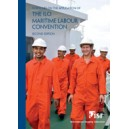 Guidelines on the Application of the ILO Maritime Labour Convention, 2nd Edition 2012
