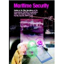 Maritime Security: Guidance for Ship Operators on the IMO ISPS Code, 2003