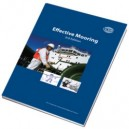 Effective Mooring 3rd Ed