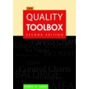 The Quality Toolbox, 2nd Edition