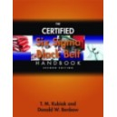 The Certified Six Sigma Black Belt Handbook, 2nd Edition