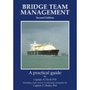 Bridge Team Management - 2nd Edition