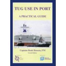 Tug Use in Port - 2nd Edition
