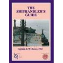 The Shiphandler's Guide