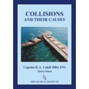 Collisions and Their Causes - 3rd Edition