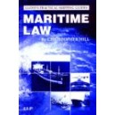 Maritime Law, 6th Edition