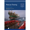 Oilfield Seamanship Series - Volume 1: Rescue Towing
