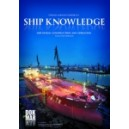 Ship Knowledge, 7th Edition