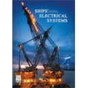 Ships Electrical Systems