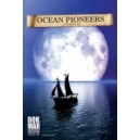Ocean Pioneers, 2nd Edition
