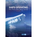Guidelines for ships operating in polar waters, 2010 Edition