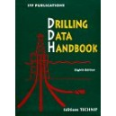 Drilling Data Handbook, 8th Edition
