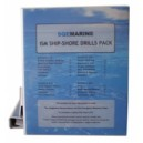 ISM Drills Pack (ISM Ship-Shore Drills Pack)