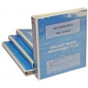 Ballast Water Management Manual