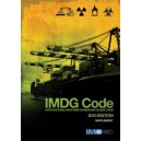 IMDG Code Supplement, 2010 Edition