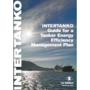 INTERTANKO's Guide for a Tanker Energy Efficiency Management Plan