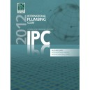 International Plumbing Code (IPC) 2012