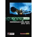 Indonesian Coal Book 2012/2013, 5th Edition
