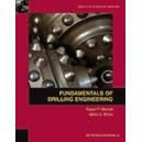 Fundamentals of Drilling Engineering (SPE Textbook Series No. 12)