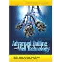 Advanced Drilling and Well Technology