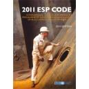 2011 ESP Code , 2013 Edition