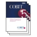 COBIT 5 Bundle