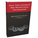 Alex Krulikowski's ISO Geometrical Tolerancing Guide