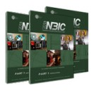 National Board Inspection Code (NBIC), 2013 Edition, Complete Set - (Printed or PDF)