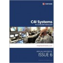 C4I Systems Handbook