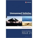 Unmanned Vehicles Handbook
