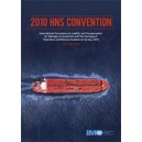 2010 HNS Convention , 2013 Edition