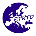ETRTO Technical Dictionary (revised in 2003)