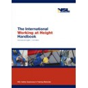 The International Working at Height Handbook