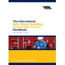 The International Safe Cargo Handing: Good and Bad Practice Handbook