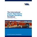 The International rane Operations & Cargo Handling Handbook