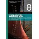 Reeds Vol 8 General Engineering Knowledge for Marine Engineers