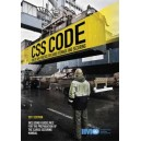 Cargo Stowage & Securing (CSS) Code, 2011 Edition